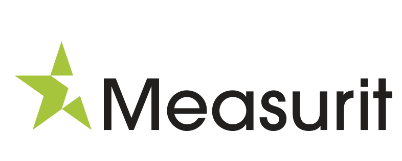 MeasurIT Technologies Ltd.